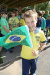 mhc 4603-24-14AW World Cup colours.jpg