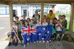 mhc 4649-24-14AW World Cup colours.jpg