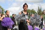 mhh 6755-27-14AW Honiton Primary fete.jpg