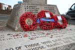 exb 0392-32-14AW Wreath laying.jpg