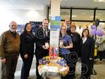 nag natwest foodbank collections bideford (1).JPG