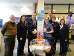 nag natwest foodbank collections bideford (2).JPG
