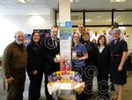 nag natwest foodbank collections bideford (3).JPG