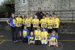 shb 6402-18-15TI rugby coach branscombe primary.jpg