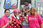 @Worle Family fun Day 1of2 BM 150821.jpg