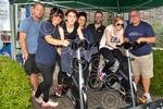 24 hour cycle-a-thon 1of2 GE 150919.jpg