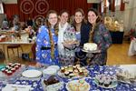 exb 4171-46-15AW Christmas fair.jpg