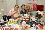 exb 4176-46-15AW Christmas fair.jpg