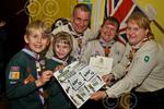 Badgworth Scout Group 1of1 SR 151207.jpg
