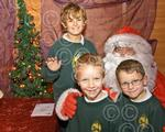 Banwell Sch Xmas Fair 1of4 BP 151210.jpg