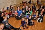 Backwell Toddler Group 2of2 VA 151216.jpg