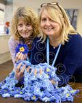 Alzheimers Forget-me-nots 1of2 RW 160208.jpg