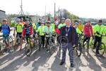 sho 16-17TI Otter Valley charity cycle ride 9606.jpg