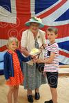 nga orchard vale queen's 90th 01.JPG