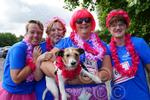 nga barnstaple race for life july 2016 (1).JPG