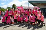nga barnstaple race for life july 2016 (10).JPG