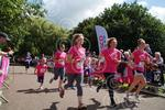 nga barnstaple race for life july 2016 (100).JPG