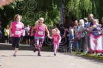 nga barnstaple race for life july 2016 (102).JPG