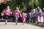 nga barnstaple race for life july 2016 (103).JPG