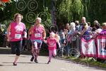 nga barnstaple race for life july 2016 (104).JPG