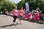 nga barnstaple race for life july 2016 (108).JPG