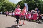 nga barnstaple race for life july 2016 (109).JPG