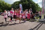 nga barnstaple race for life july 2016 (111).JPG
