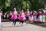 nga barnstaple race for life july 2016 (113).JPG