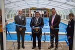 shh 44-16TI St Johns swimming pool 1349.jpg