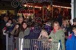 sho 49-16TI ottery lights switch on 3028.jpg