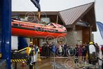 exe 02-17TI Exmth inshore lifeboat launch 5357.jpg