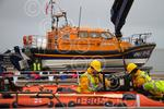 exe 02-17TI Exmth inshore lifeboat launch 5380.jpg