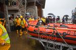 exe 02-17TI Exmth inshore lifeboat launch 5384.jpg
