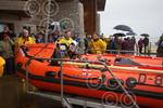exe 02-17TI Exmth inshore lifeboat launch 5385.jpg