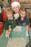 Banwell Sch Xmas Fair 3of3 BM 161212.jpg