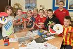 Bournville Holiday Club 1of1 EY 170214.jpg