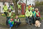 Abbots Leigh Spring Clean 1of1 LJ 170319.jpg
