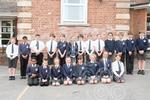 Sidmouth Primary-Class-5.jpg