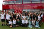 sho 29 17AB Ottery Primary ofsted 7896.jpg