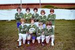 shs Sid RFC teams Nost 1977-3.jpg