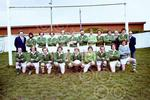 shs Sid RFC teams Nost 1977-5.jpg