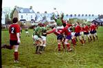 shs Sid RFC teams Nost 1977-6.jpg