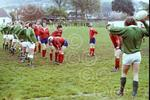 shs Sid RFC teams Nost 1977-9.jpg