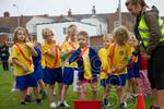 exe 39 17TI The Beacon primary school sports day 1461.jpg