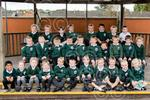 St Peter's C of E Primary School Budleigh-8372.jpg