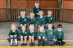 St Peter's C of E Primary School Budleigh-8377.jpg