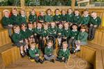 Withycombe Raleigh C of E Primary School-7727.jpg
