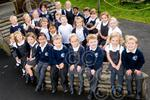 Sidmouth C of E Primary School-8387.jpg