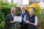 shs 44 17TI sidmouth in bloom award 3064.jpg