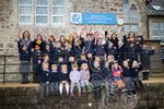 shb 47 17TI branscombe ofsted 3572.jpg